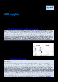 Erste Group - CEE Insights