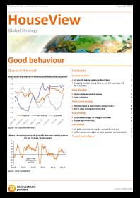 NN Investment Partners - Good behaviour